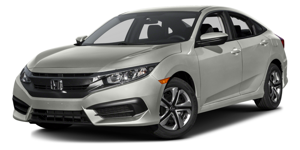 Best Place Online To Rent A Car