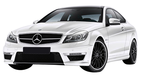 Rent A Car In Islamabad Alvi Transport