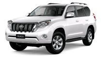 Rent a car in Islamabad, car rental Islamabad, rent a van in Islamabad, Islamabad hi-ace booking, Islamabad coaster booking, book van in Islamabad.