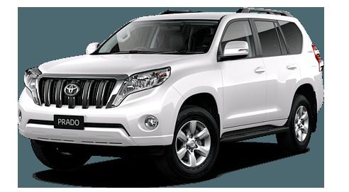 Best Rent A Car Company In Karachi